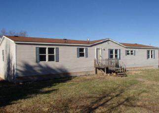 Foreclosure  id: 3895847