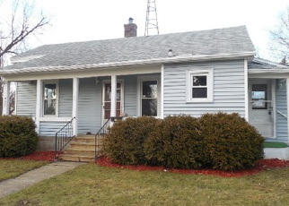 Foreclosure  id: 3895917