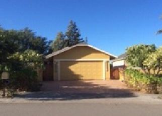 Foreclosure  id: 3896099