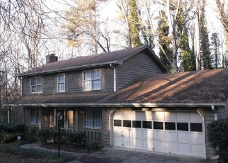Foreclosure  id: 3896154