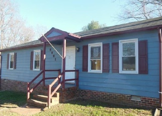Foreclosure  id: 3896645