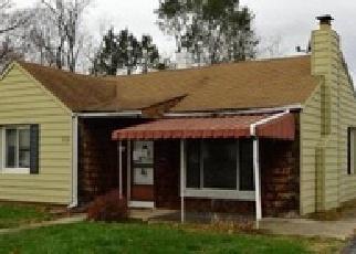 Foreclosure  id: 3896746