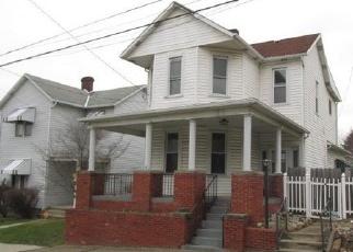 Foreclosure  id: 3896789