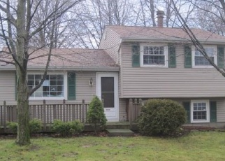 Foreclosure  id: 3896877