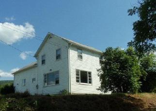 Foreclosure  id: 3896979
