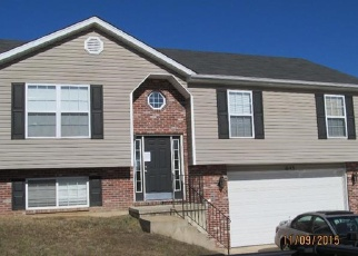 Foreclosure  id: 3897080