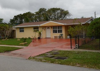 Palm Beach Gardens Foreclosures