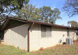 Foreclosure  id: 3898068
