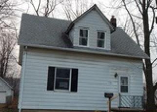 Foreclosure  id: 3898231