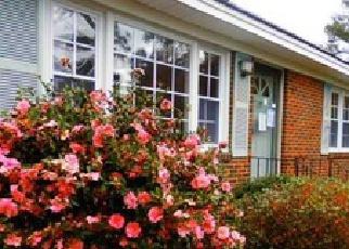Foreclosure  id: 3898414