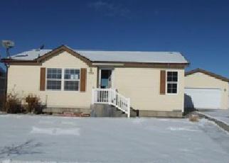 Foreclosure  id: 3898714