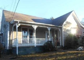 Foreclosure  id: 3898876