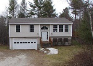 Foreclosure  id: 3899050