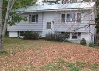 Foreclosure  id: 3899051