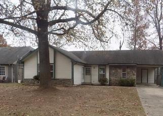 Foreclosure  id: 3900603