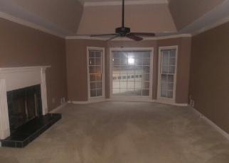 Foreclosure  id: 3900648
