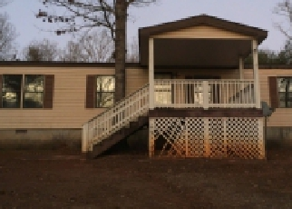 Foreclosure  id: 3900662