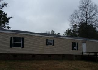 Foreclosure  id: 3900797