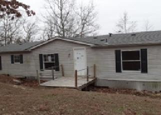 Foreclosure  id: 3900818
