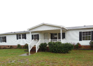 Foreclosure  id: 3900839