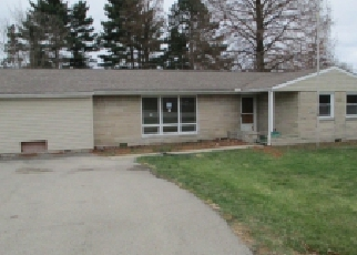 Foreclosure  id: 3900857