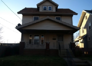 Foreclosure  id: 3900859