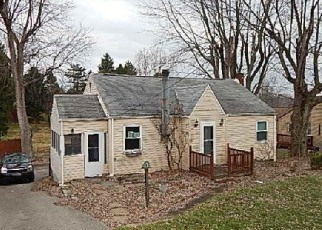 Foreclosure  id: 3900897