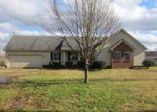 Foreclosure  id: 3900955