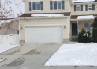 Foreclosure  id: 3900983