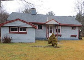 Foreclosure  id: 3902000