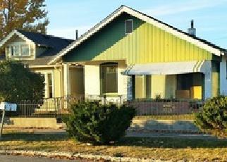 Foreclosure  id: 3902030