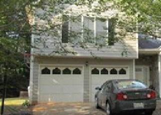 Foreclosure  id: 3902426