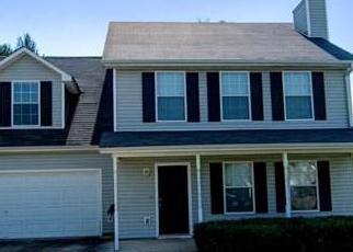 Foreclosure  id: 3902428