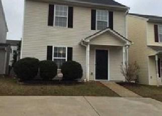 Foreclosure  id: 3902593