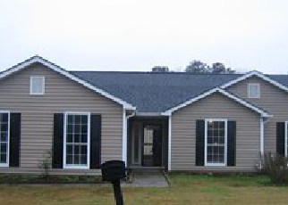 Foreclosure  id: 3902754