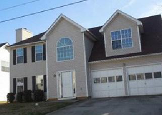 Foreclosure  id: 3902761