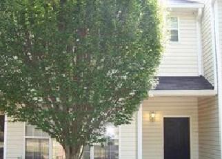 Foreclosure  id: 3902958