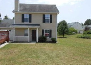 Foreclosure  id: 3903011