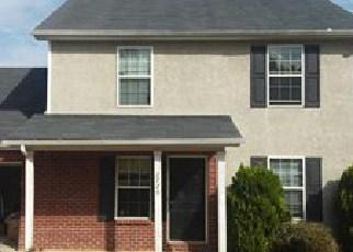 Foreclosure  id: 3903016