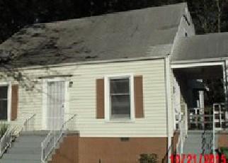 Foreclosure  id: 3903062