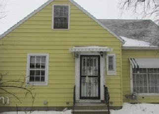 Foreclosure  id: 3903330