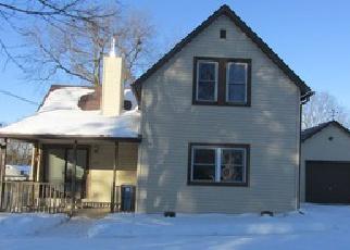 Foreclosure  id: 3903335