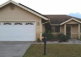 Foreclosure  id: 3903735
