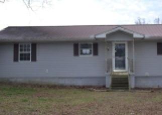 Foreclosure  id: 3903875
