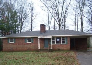 Foreclosure  id: 3903887