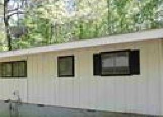 Foreclosure  id: 3903938