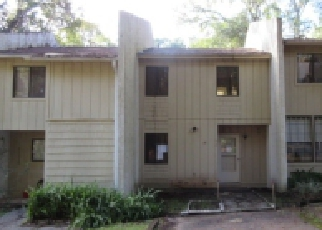 Foreclosure  id: 3904042