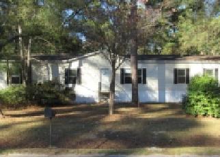Foreclosure  id: 3904064