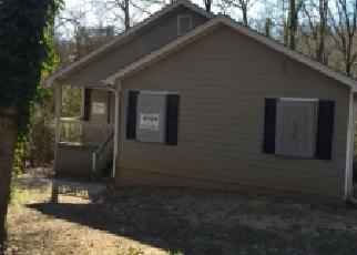 Foreclosure  id: 3904073