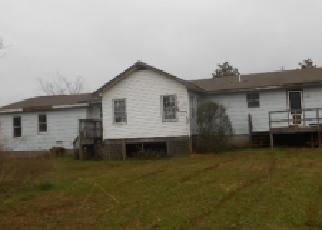 Foreclosure  id: 3904075